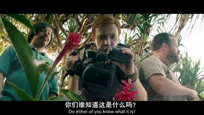 地狱:亡灵栖所[HD-720P/1080P-MP4][中英双