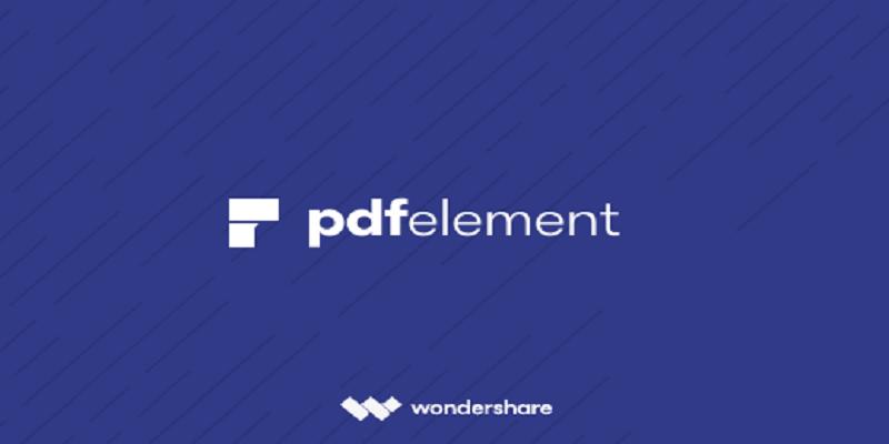 PDFelement v6.6.1.3322 绿色破解专业版