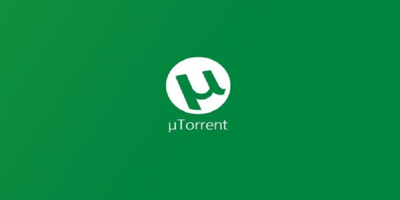 uTorrent Pro v3.5.3.44428 破解专业增强版
