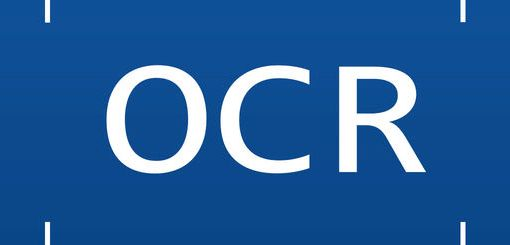 天若OCR文字识别工具v4.31 最全的OCR接口